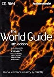 The World Guide, , 1904456588