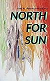 North for Sun