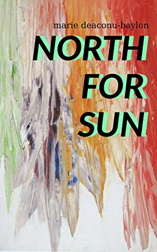 Download for free North for Sun