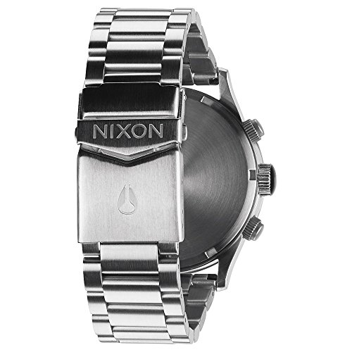 Nixon Men's Sentry Chrono