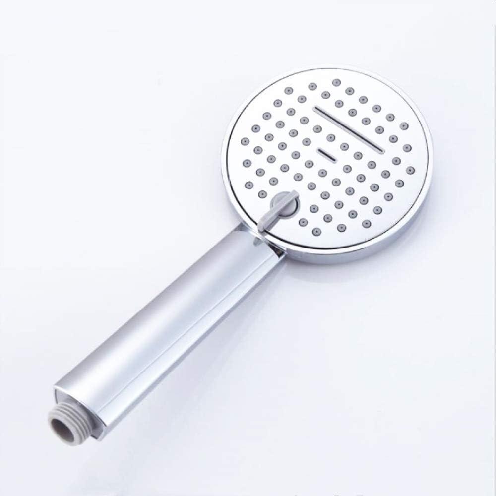 KangHS Alcachofa/Cabezal de ducha Cabezal de ducha de mano Limpiador de lavado Pulverizador manual Style-D/Telefono Ducha: Amazon.es: Bricolaje y herramientas