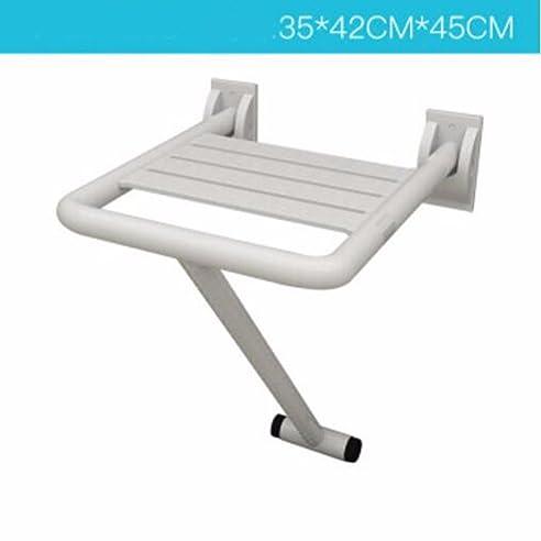 qpssp bad hocker bad dusche stuhl klappstuhl eingang schuhe hocker - Sitz Stuhl Fur Dusche