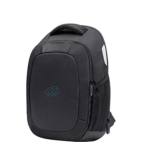 maccase-13-macbook-pro-backpack-with-sleeve-pouch-black