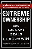 Jocko Willink (Author), Leif Babin (Author) (1742) Release Date: November 21, 2017   Buy new: $27.99$17.10 55 used & newfrom$15.90