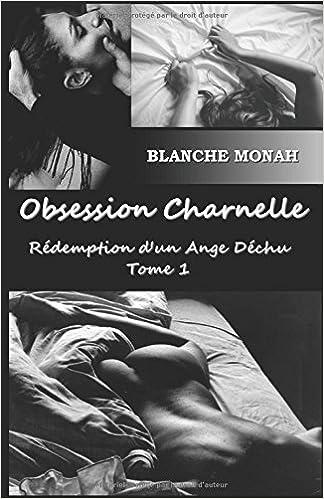 Je mouille mon lit (French Edition)