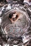 A Joia (Portuguese Edition)