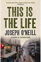 This is the Life Paperback
