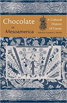Ebook Descargar Libros Gratis Chocolate In Mesoamerica: A Cultural History Of Cacao Fariña Epub