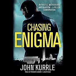 Chasing Enigma
