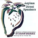 Search : Strawberry: Bootleg Series, Vol. 1
