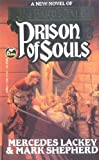 img - for Prison of Souls (The Bard's Tale, Book 3) book / textbook / text book