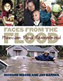 Faces from the Flood, Richard Moore and Jay Barnes, 0807855332