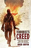 Terrorist's Creed 2012th Edition