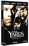 "Afficher ""The Yards"""