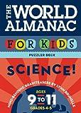Science!, Lynn Brunelle, 0811859592