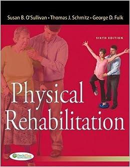 Descargar Elitetorrent En Español Physical Rehabilitation 6e Documentos PDF