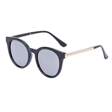 3c5e59599dc2 CUIGU New Hot Chic Sunglasses Fashion Classic Luxury UV400 Brand Designer  Eyeglasses  Amazon.co.uk  Clothing