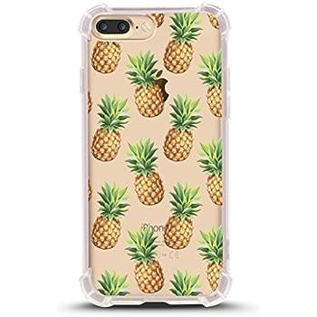 pineapple case iphone 7 plus