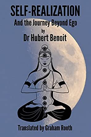 benoit buddhist personals The green lama: the complete pulp adventures volume 1 the complete pulp adventures volume 1 kindle edition by because the green lama is a buddhist.