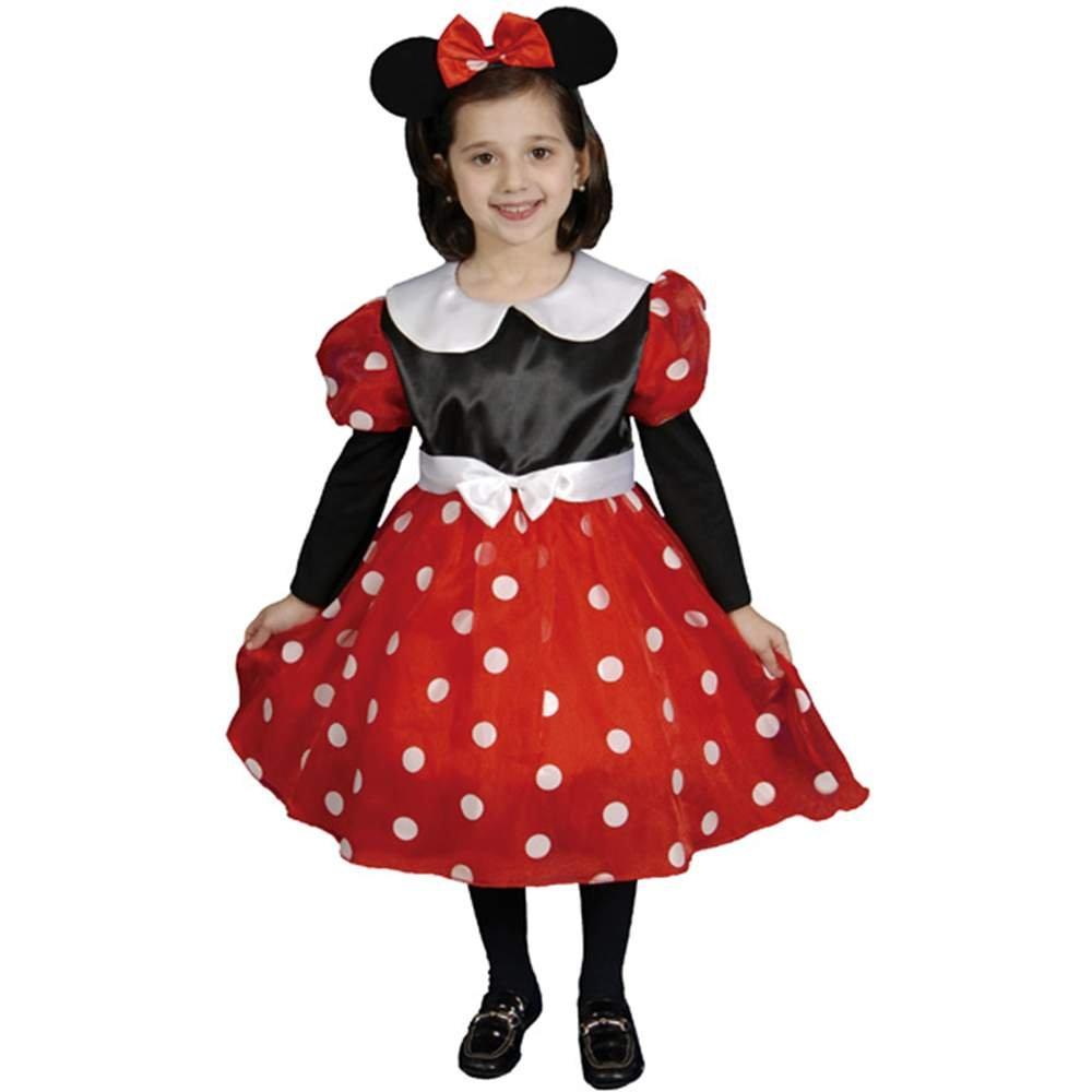 Dress Up America Deluxe Kinder Pilot Kostüm Set B000ZBU2FM Kostüme für Kinder Maßstab ist der Grundstein, Qualität ist Säulenbalken, Preis ist Leiter | Sale Online Shop