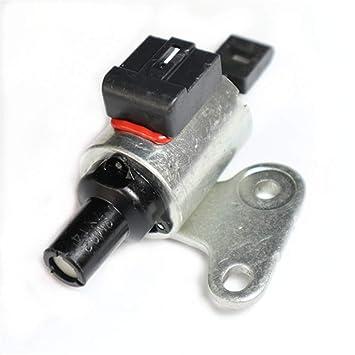 Yalai JF010E JF009E RE0F08A RE0F08B RE0F09A RE0F09B CVT transmission step  motor