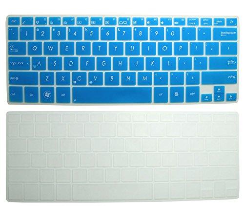 CaseBuy Keyboard UX301LA UX302LG UX303LA