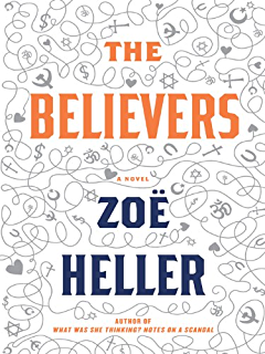 Landlocked children of violence kindle edition by doris lessing the believers a novel the believers a novel zoe heller fandeluxe Gallery