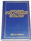 Evolutionary Ecology 9780060452162