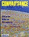 Connaissance des Art, n°505 par Connaissance des arts