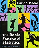 Basic Practice of Statistice (Loose Leaf), CD-ROM, StatsPortal and Jump CD-ROM Version 6, Moore, David S., 1429225912