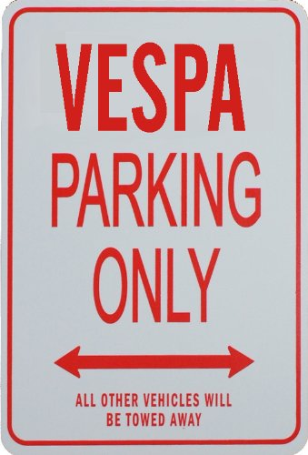 vespa-parking-only-mini-parking-signs-ideal-for-the-motoring-enthusiast