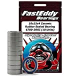 FastEddy Bearings https://www.fasteddybearings.com-678