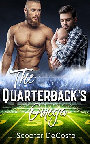 The Quarterback's Omega