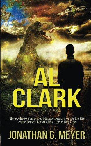 Al Clark PDF