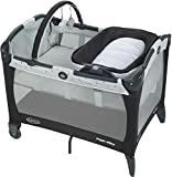 Graco Pack And Plays