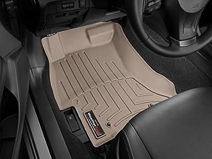mats digital amazon mat liner fit floor automotive weathertech dp com