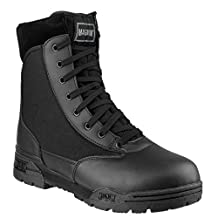 Magnum Classic CEN (39293) / Womens Boots / Unisex Boots