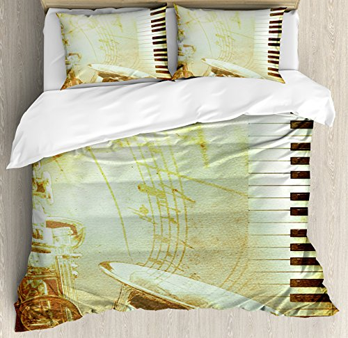 Ambesonne-best-music-themed-bedding