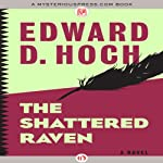 The Shattered Raven | Edward D. Hoch