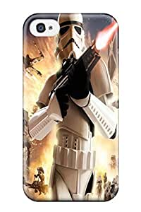 5682219K859329566 star wars the old republic Star Wars Pop Culture Cute iPhone 4/4s cases