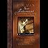 Holman New Testament Commentary - 1 & 2 Corinthians: 7