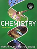 img - for Chemistry: The Science in Context and Student Solutions Manual for Chemistry (Fourth Edition) book / textbook / text book