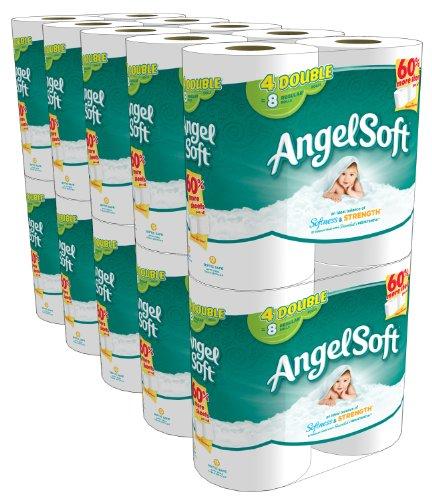 angel-soft-bath-tissue-40-double-rolls