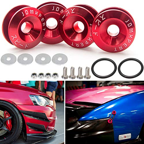 Most Popular Suspension Bumpers