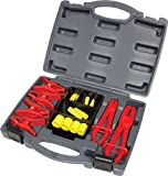 Lisle Brake Repair Brake Flaring Tools