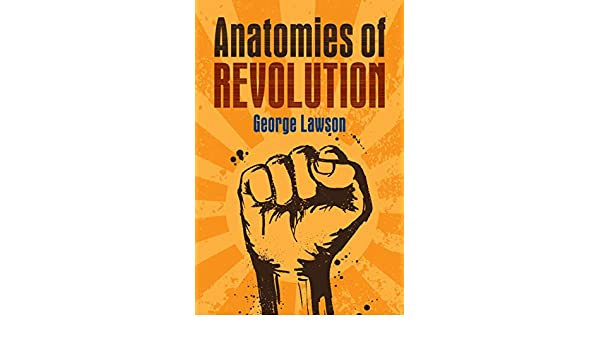 George Lawson's Politica and the English Revolution /
