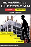 The Productive Electrician: Third Edition