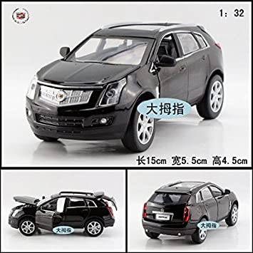 kids toys for children toy vehicles car cadillac toy cars cadillac srx off road vehicles