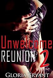Unwelcome Reunion: 2
