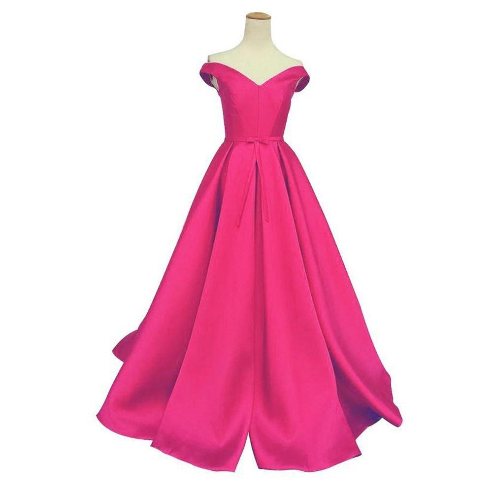 Vistoso Vestido De Novia De Limpieza En Seco Londres Galería - Ideas ...